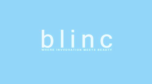 logo-blinc.png