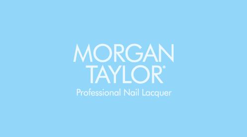 logo-morgantaylor-1.png