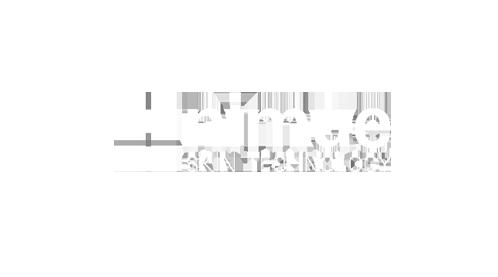 logo-nimue-3.png