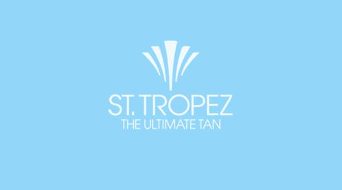 logo-sttropez.png